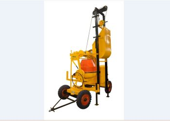 39882087_Concrete_Mixer_With_Lift_350_250.jpg