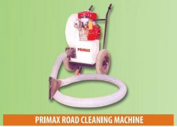 65657177_Road_Cleaning_Matchine_350X250.jpg